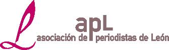 APL - Asociación de Periodistas de León