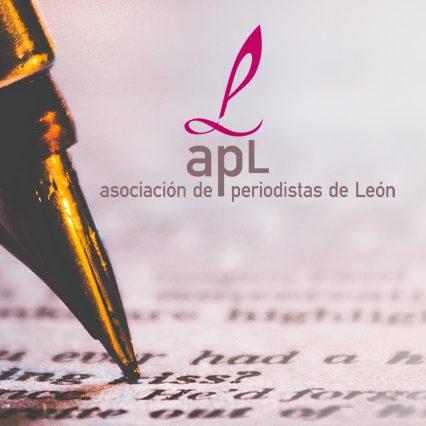cf50c7499 Noticias Generales – APL – Asociación de Periodistas de León